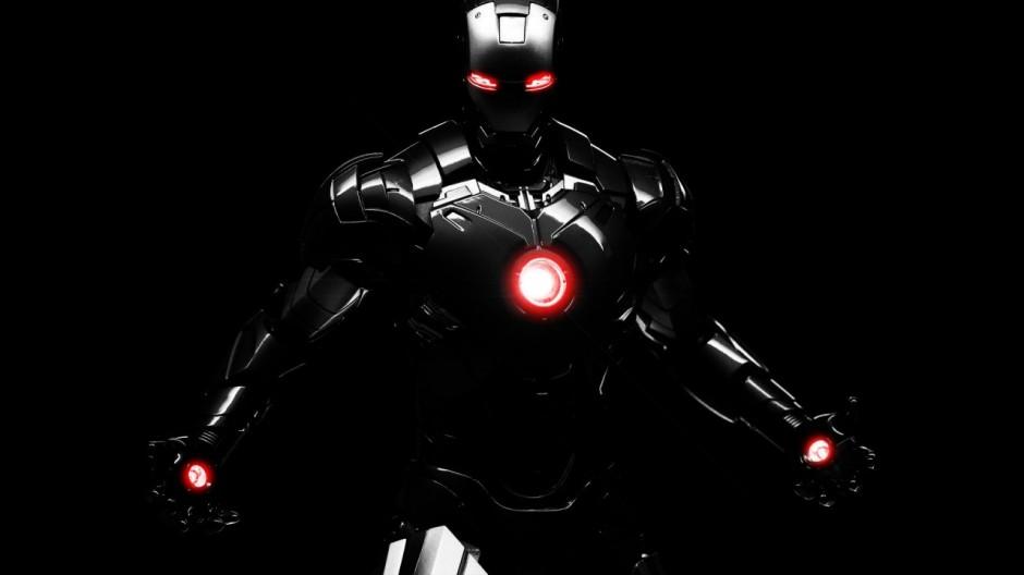Black-Iron-Man-Pictures-1280x720