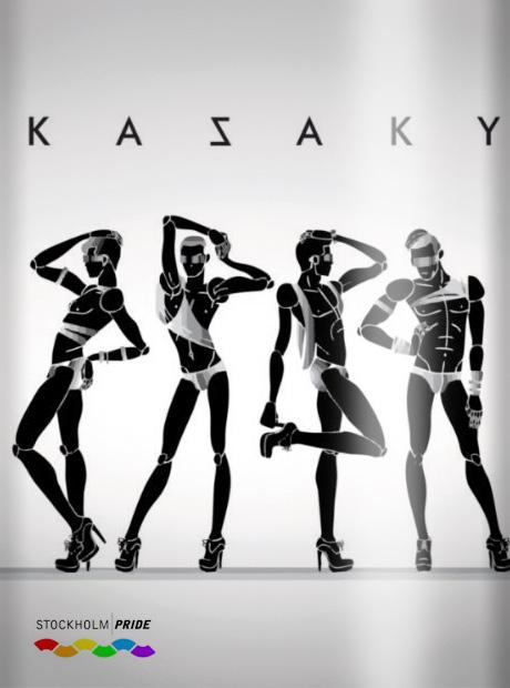 Poster-Kazaky-na-Stokholm-Pride-2011