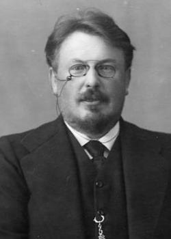 Anatoly_Ivanovich_Savenko