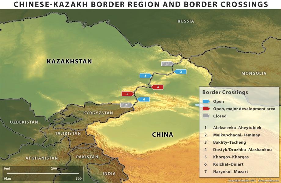 China_Kazakhstan_Border_1