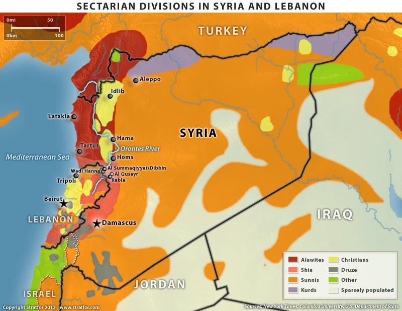 Syria_ethnic-map_1_0