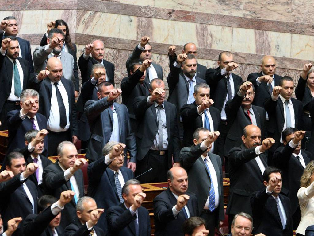william-goode-golden-dawn-party-members-in-greek-parliament