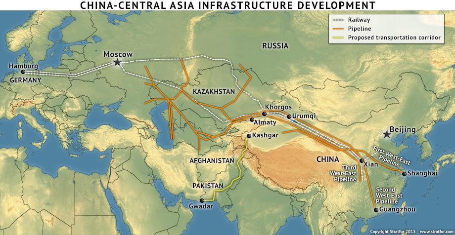 China_central_asia_infrastructure_0