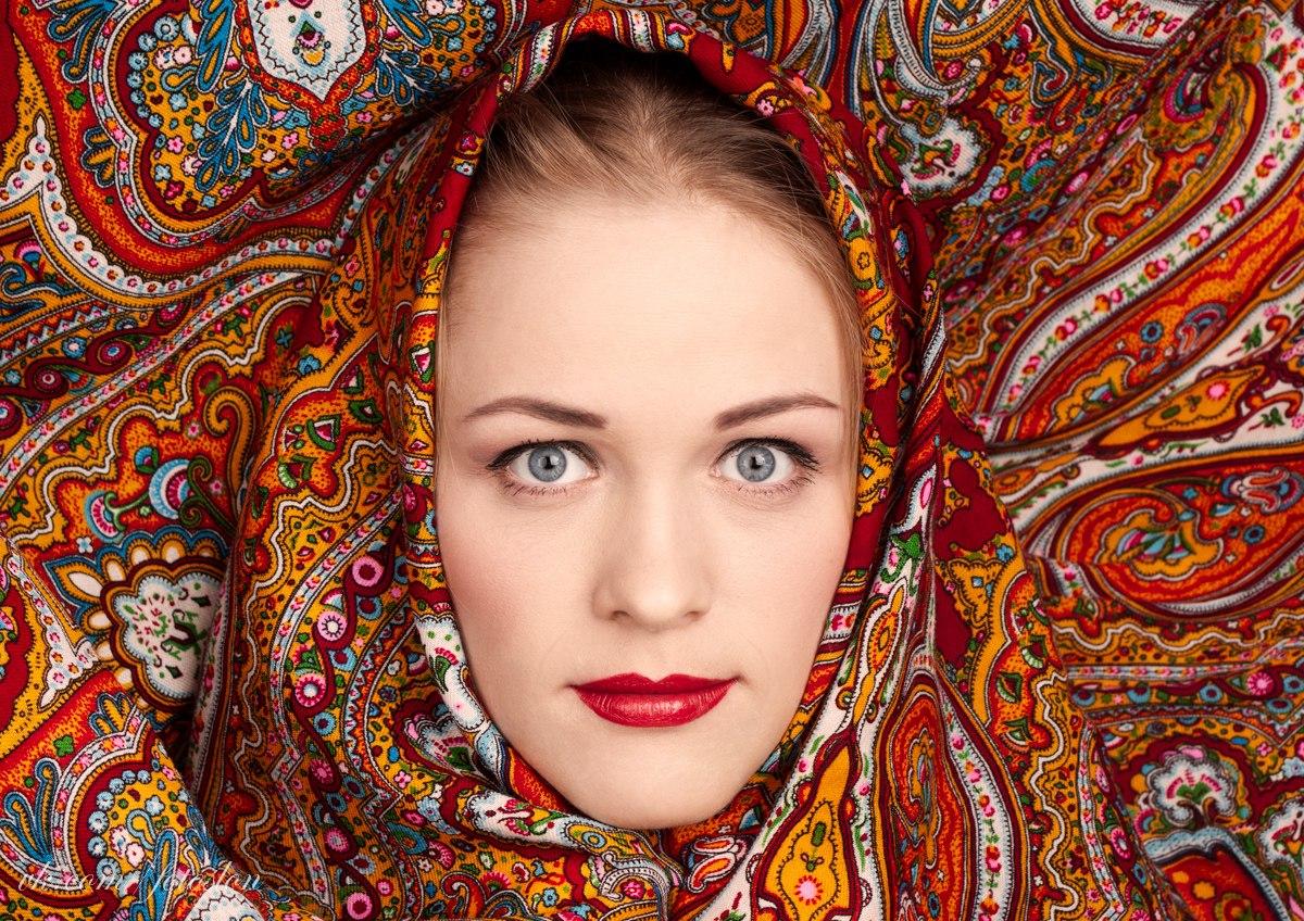Русская зрелая рита 4 фотография