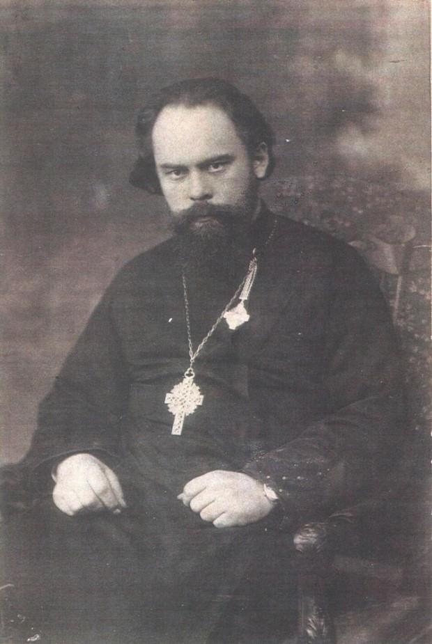 Boiarskiy_AI