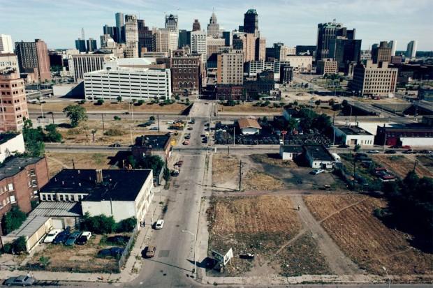 downtown-detroit-1991