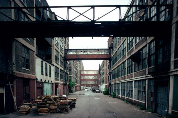 former-packard-plant-1993