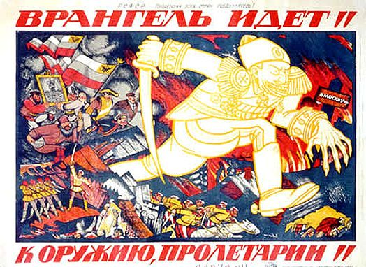 poster-1920x