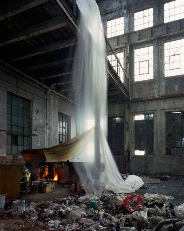 shelter-engine-works-detroit-dry-dock-company-complex-rivertown-neighborhood-2008