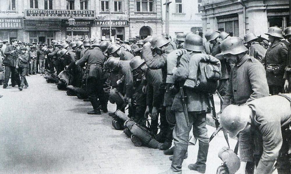 Немцы_в_Киеве_март_1918