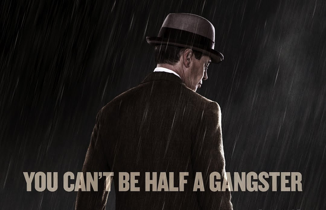 boardwalk-empire-season-3-poster-you-can-t-be-half-a-gangster