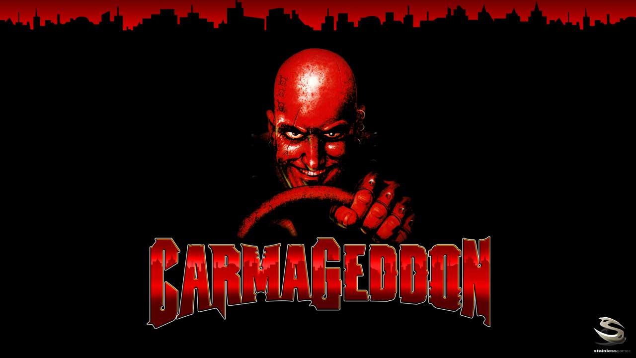 carmageddon-reincarnation25243