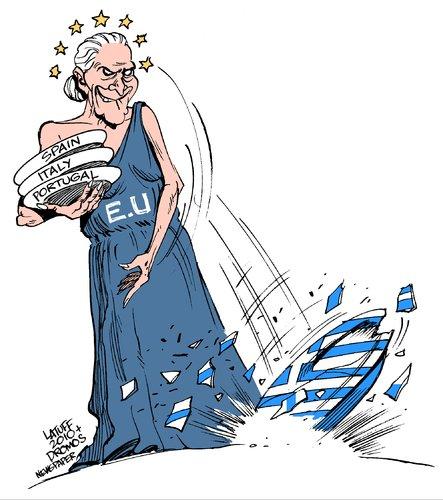 greece_economic_crisis_741755-italy