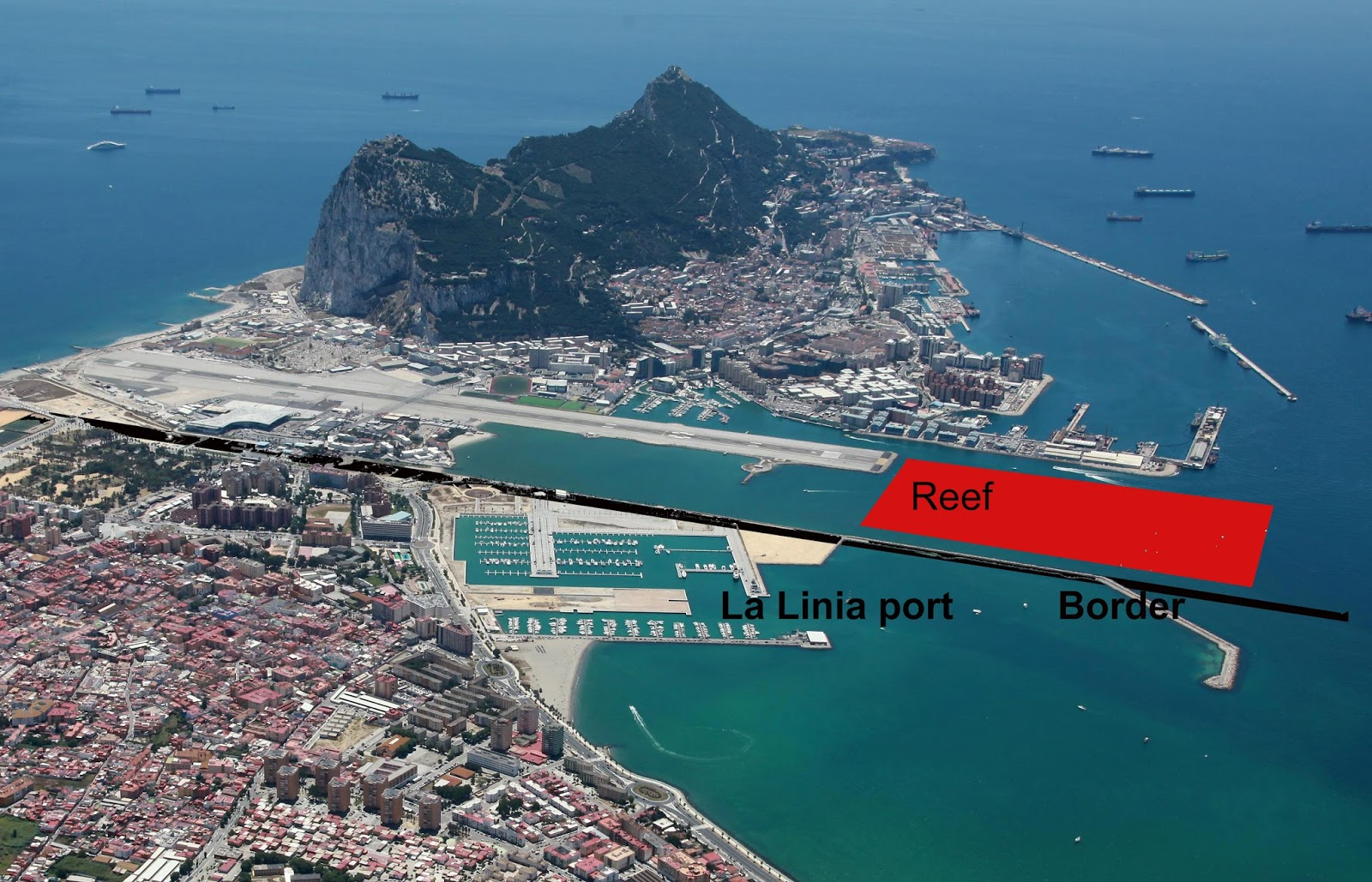 Aerial-view2_zps1b0ca08f.jpg~original
