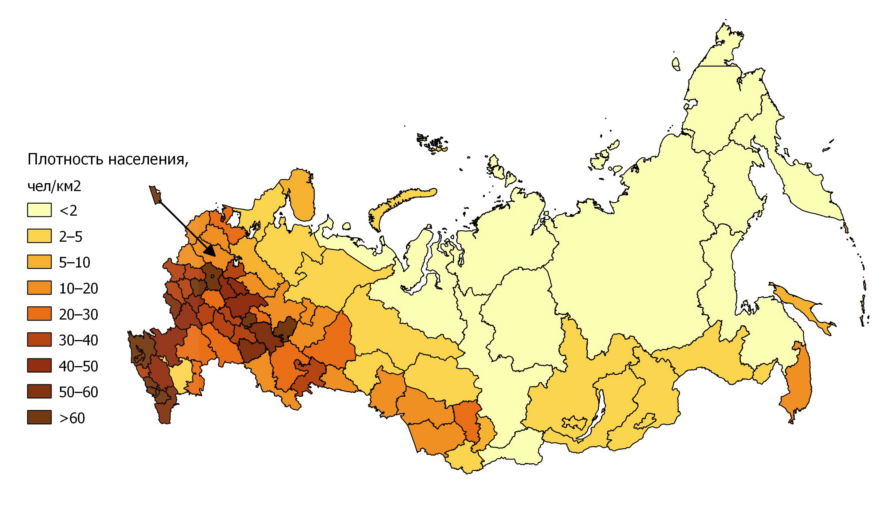Russia's_population_density_by_region