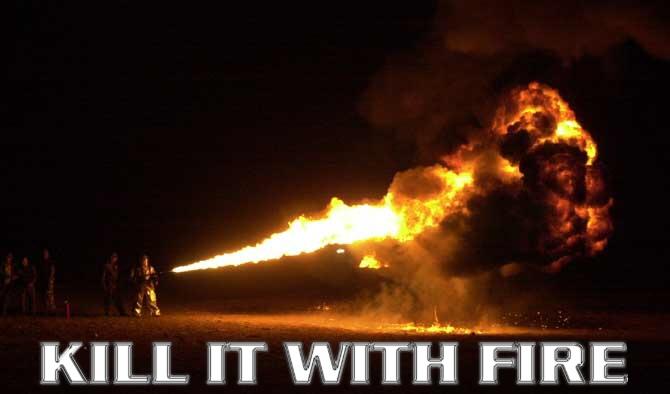 kill_it_with_fire-s670x394-132457