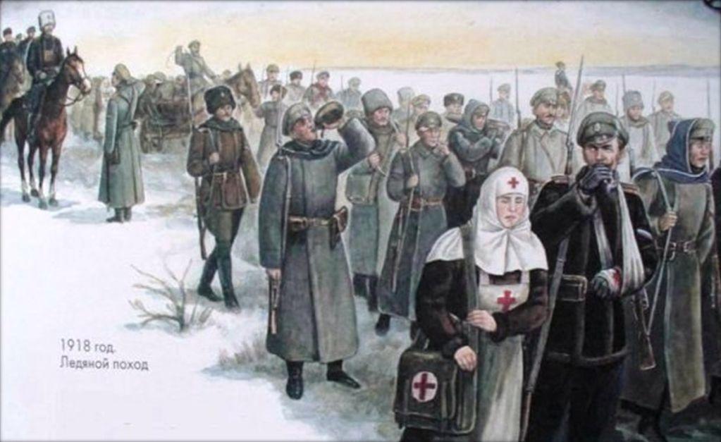 22 февраля-День защитника русского Отечества Led1