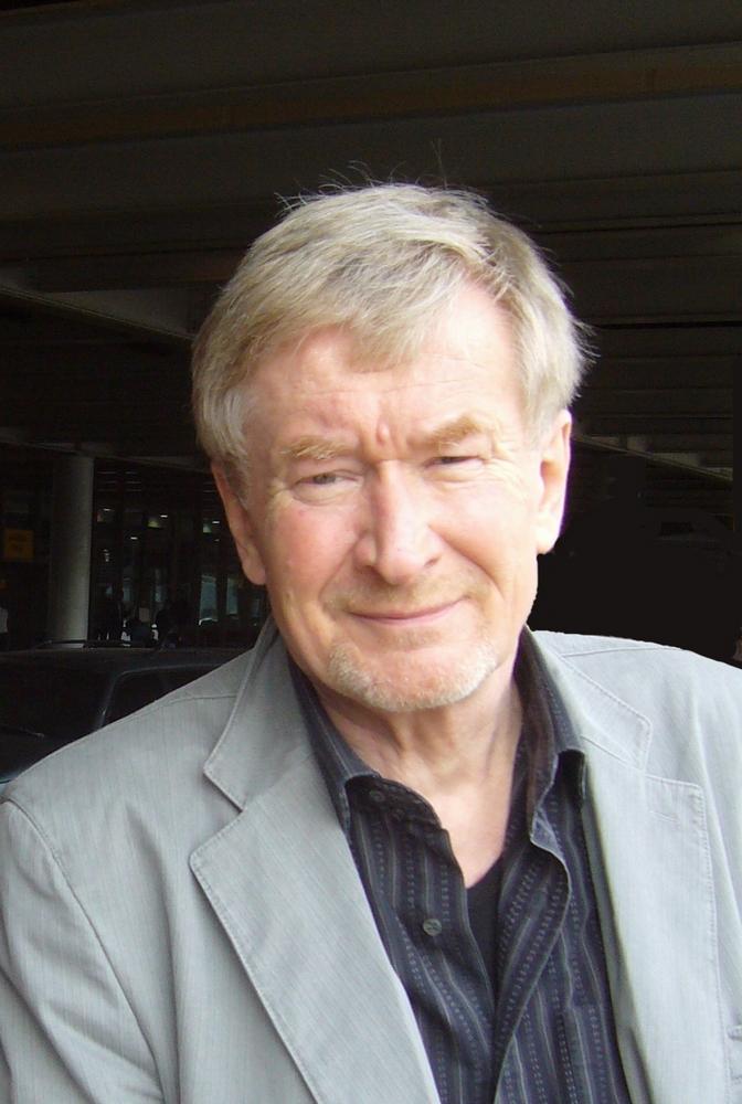 Andrzej de Lazari (2)