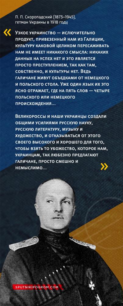 Новости 12 13 марта гражданская война