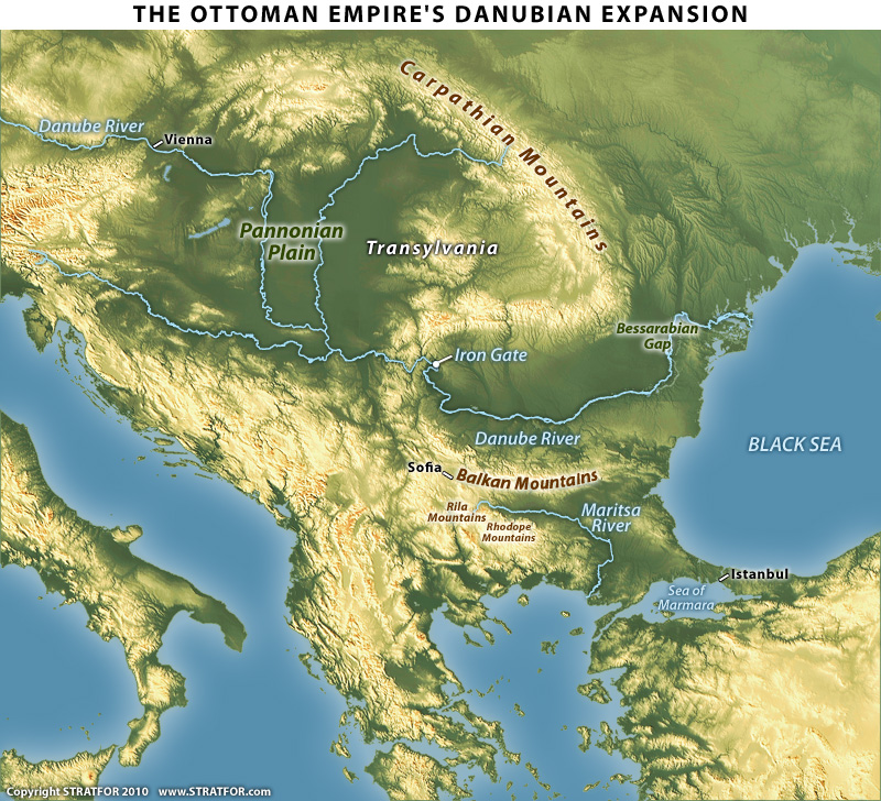0000040264-Ottoman_extent