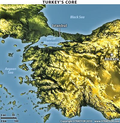 0000040264-Turkey_Sea_of_Marmara
