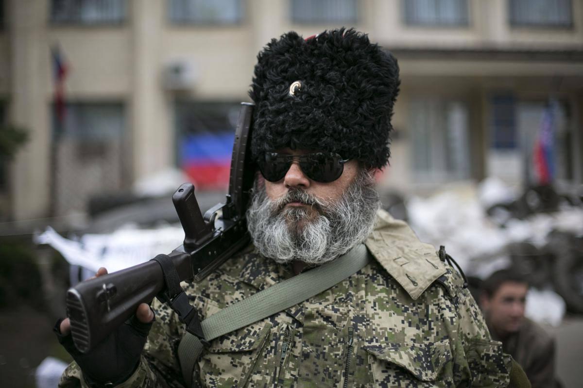 http://sputnikipogrom.com/wp-content/uploads/2014/04/10001046_630535860367410_1147069866497442870_o.jpg