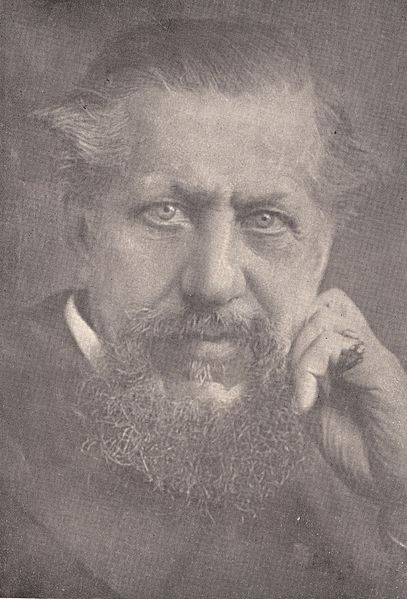 407px-Sir_Edwin_Arnold_(1832-1904)