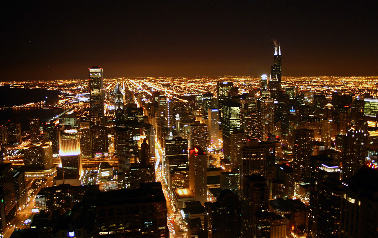 Chicago_@_Night_from_JH