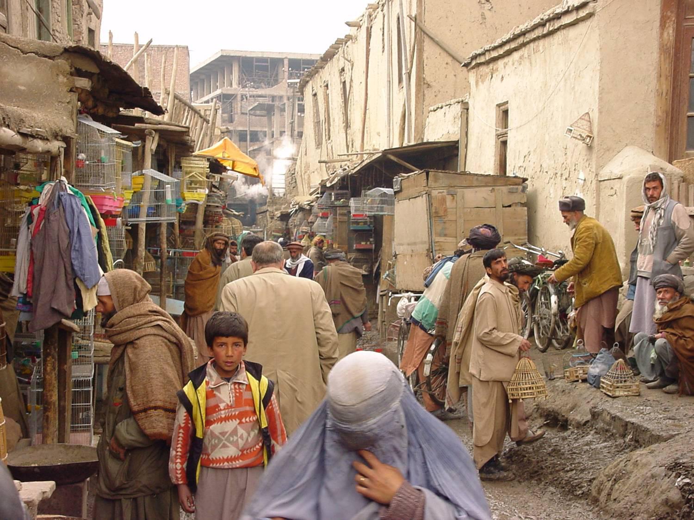 Mercado-KabulG