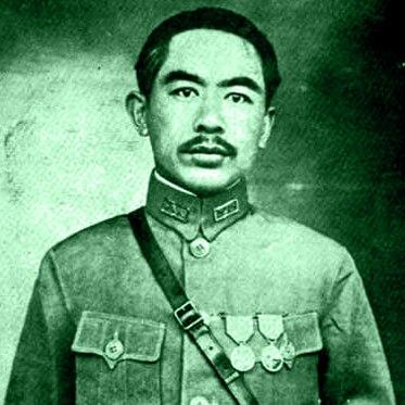 18923_original