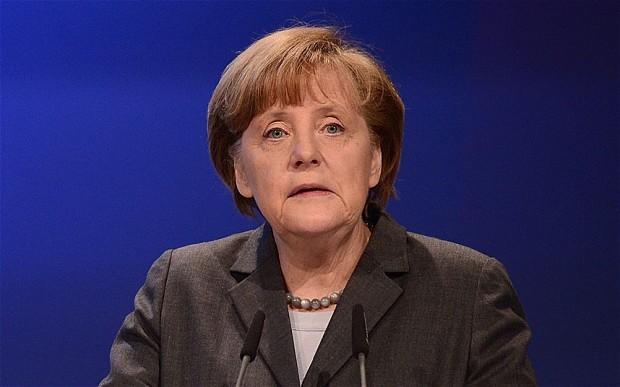 Angela-Merkel_2850243b