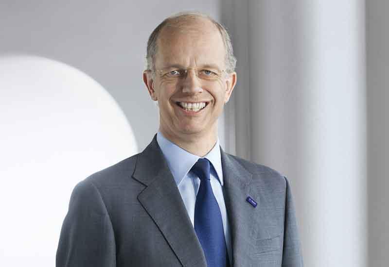BASF-CEO-dr-kurt-bock