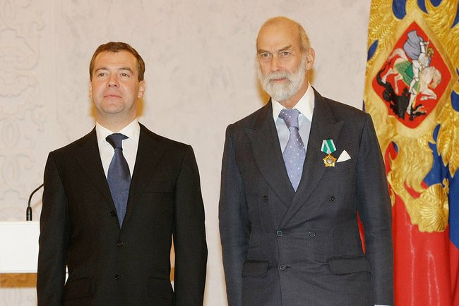Dmitry_Medvedev_and_Michael_of_Kent