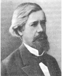 Koyalovich