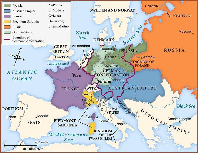 Map_congress_of_vienna