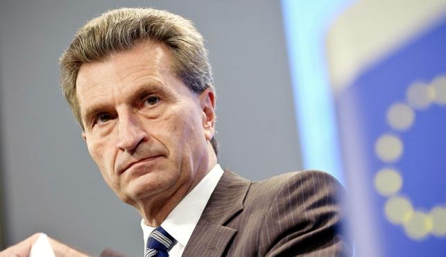 oettinger_1