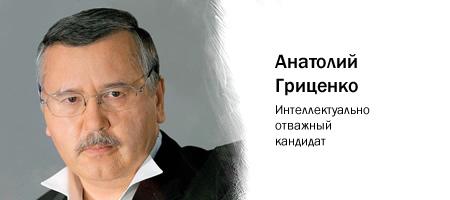 uapr_04