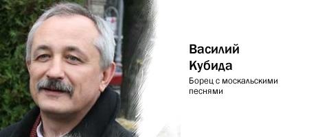 uapr_09