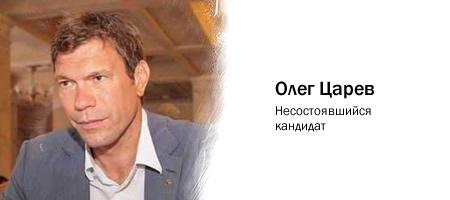 uapr_15