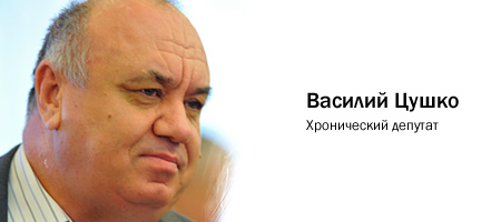 uapr_16