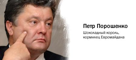 uapr_19