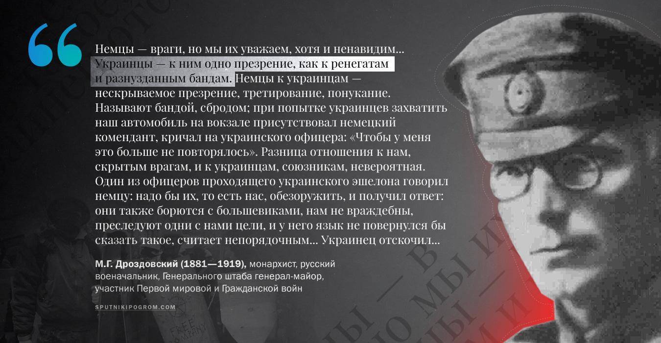 Фото украинок с широкими бедрами 5 фотография
