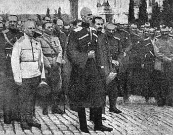 Wrangel_in_Sevastopol,_1920