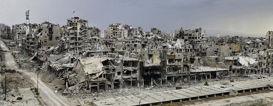 syria_mini1