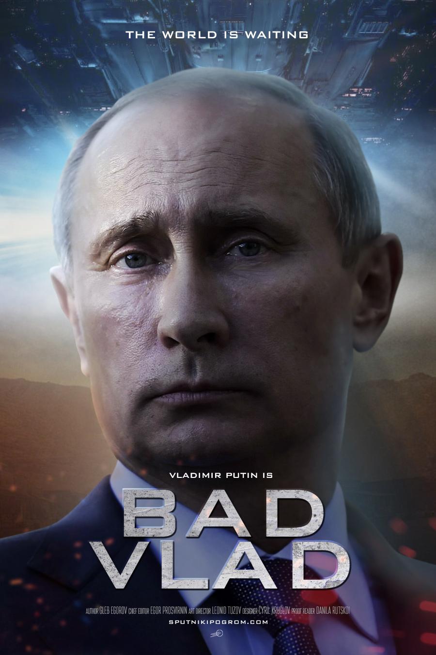 bad_vlad