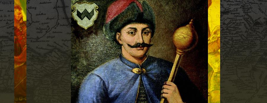 vigovsky