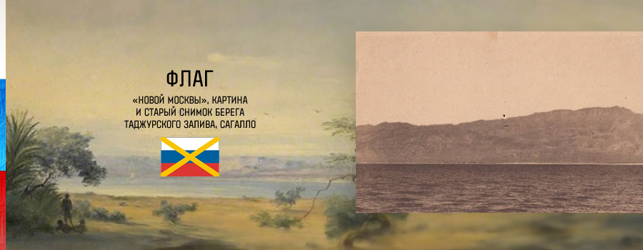 achinoff05x