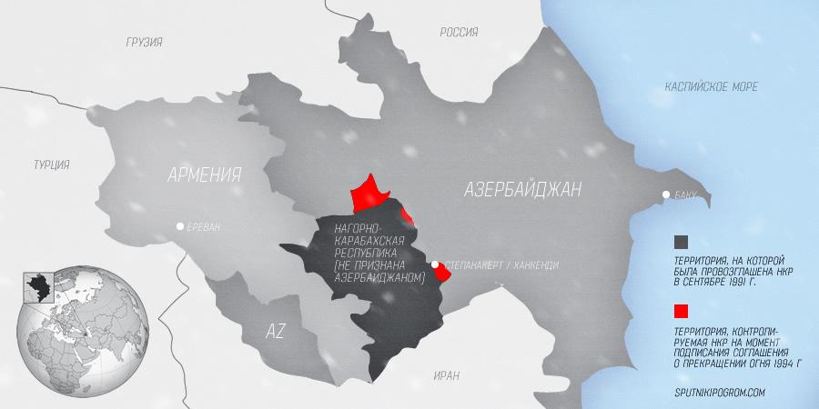 azam-map