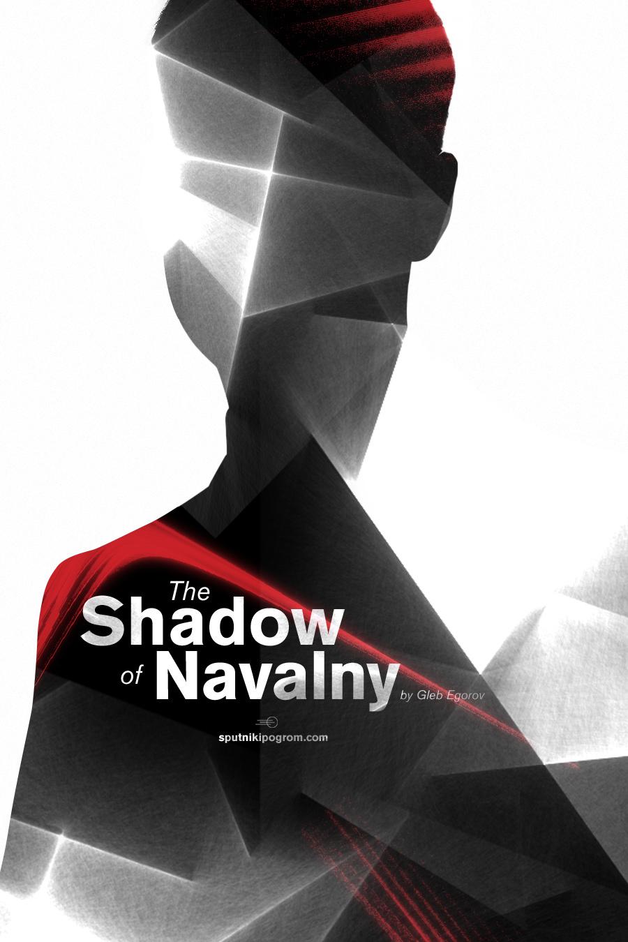 shadow-navalny