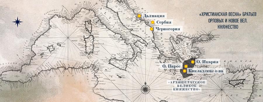 tourmap1
